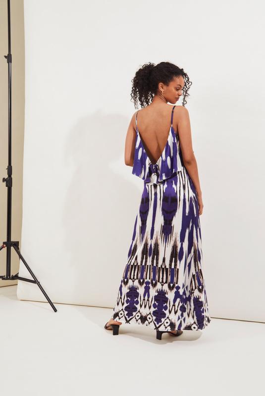 Product Thumbnail of Chaya dress