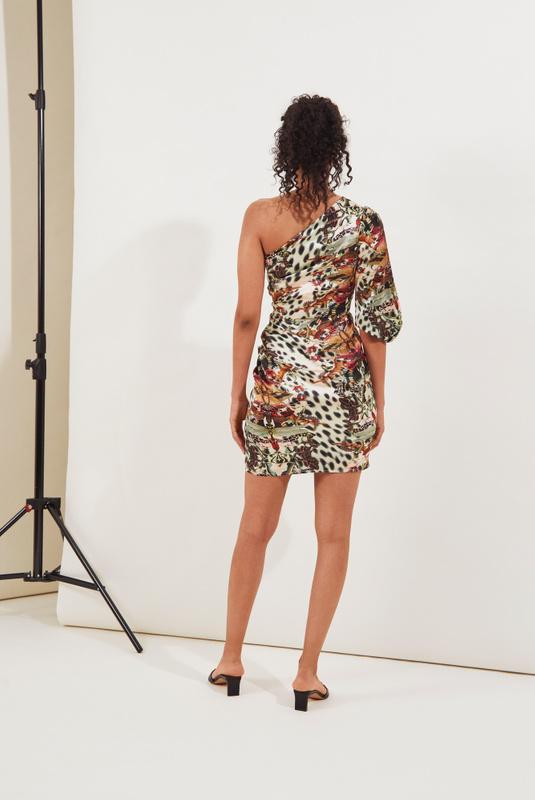 Product Thumbnail of Gemma dress