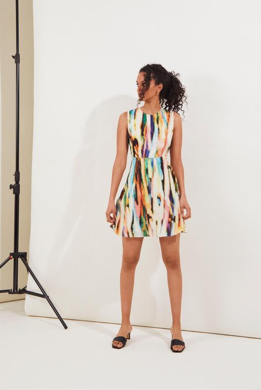 Product Thumbnail of Gloria dress