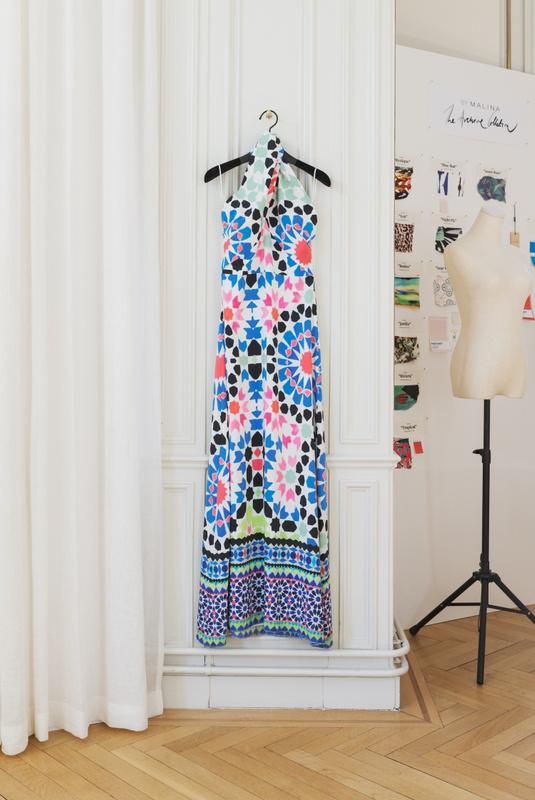 Product Thumbnail of Kaya dress