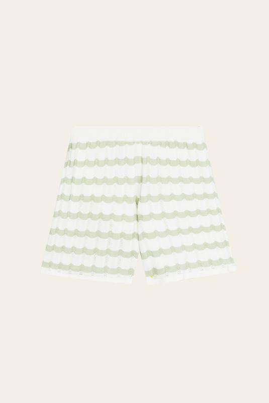 Product Thumbnail of Kitty shorts