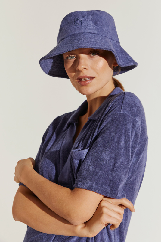 Product Thumbnail of Tulum bucket hat