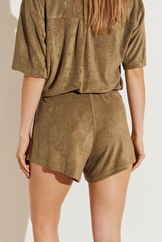 Product Thumbnail of Capri shorts