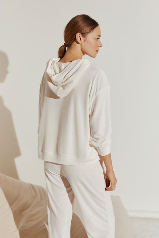 Product Thumbnail of Bondi hoodie