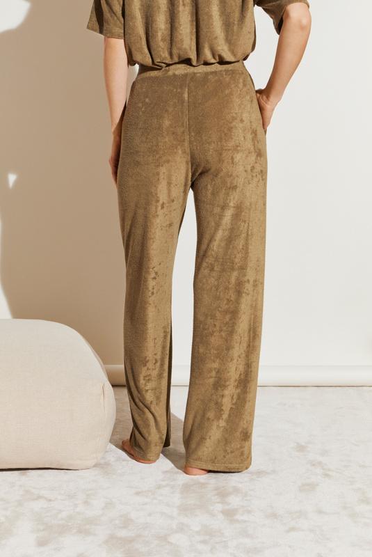 Product Thumbnail of Gili pants