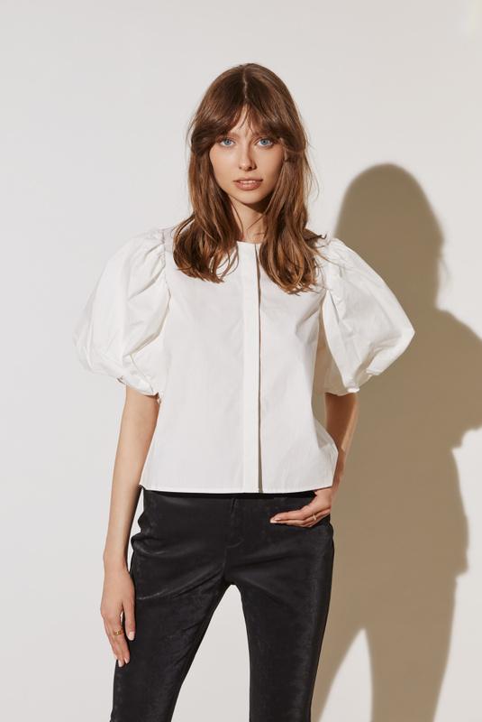 Product Thumbnail of Cleo shirt