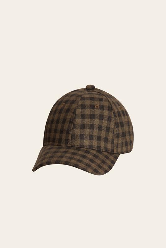 Product Thumbnail of Lumi cap