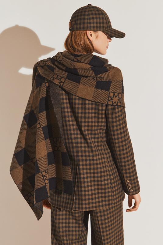 Product Thumbnail of Sandy blazer