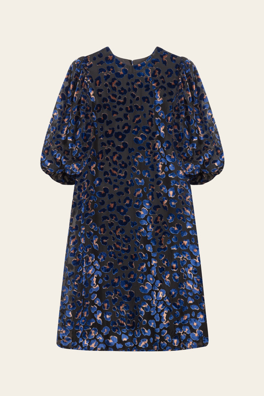 Product Thumbnail of Florine dress