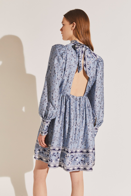 Product Thumbnail of Daphne dress