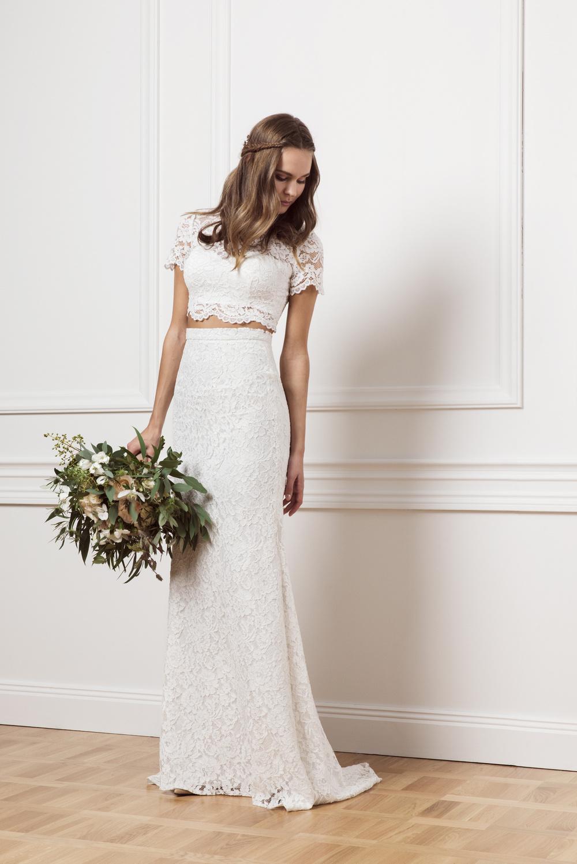 Product image Sina Skirt