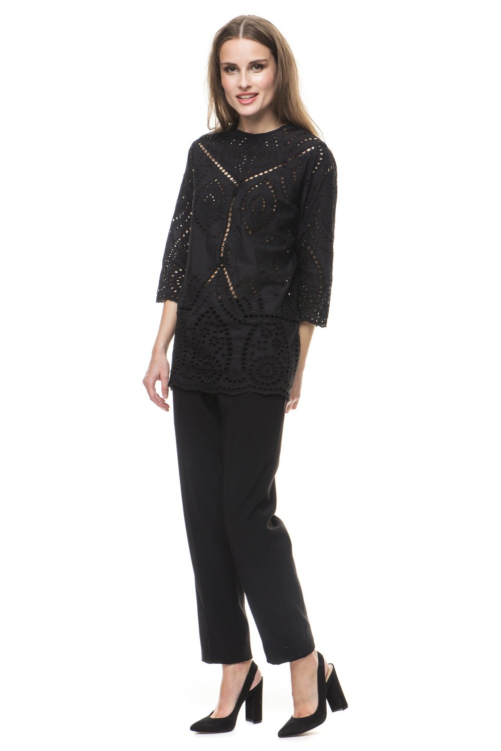 Product image Lo Blouse