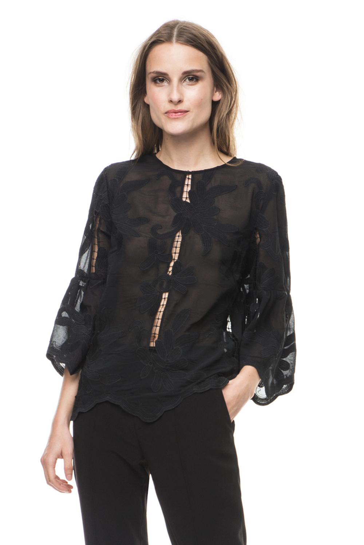Product thumbnail of Hiba blouse