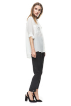 Product image April Shirt