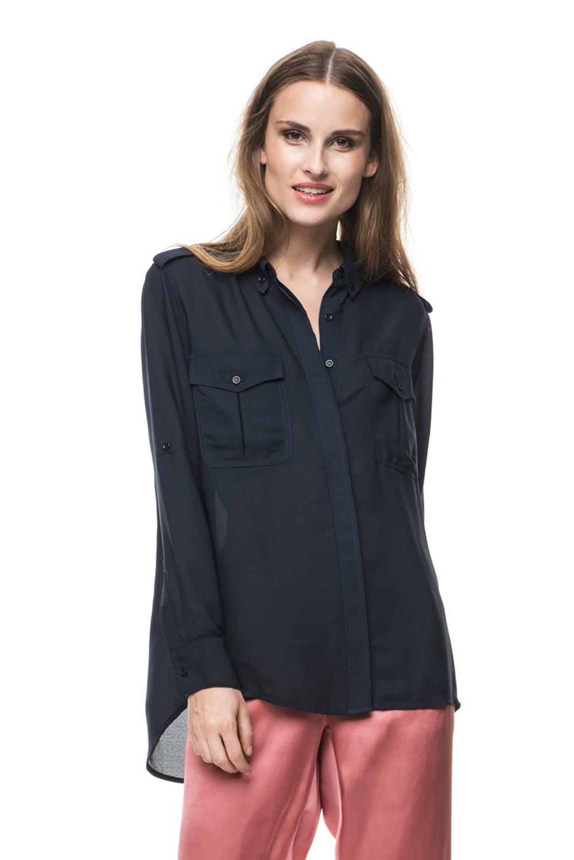 Product thumbnail of April shirt