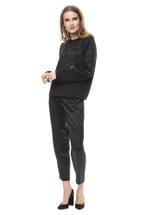 Product image Calypso Sweater