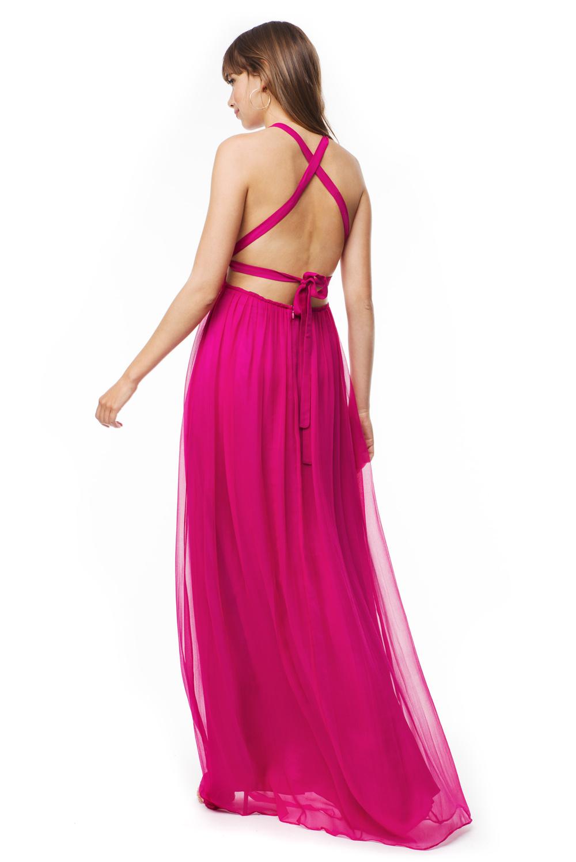 Wiki dress