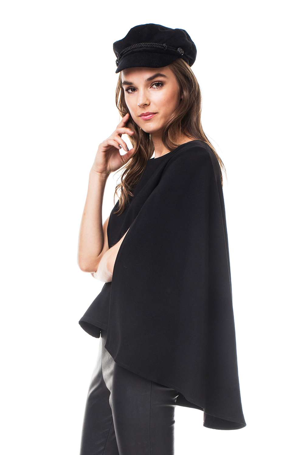 Product thumbnail of Lydia cape