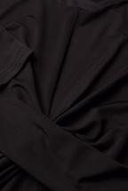 Product image Cinna