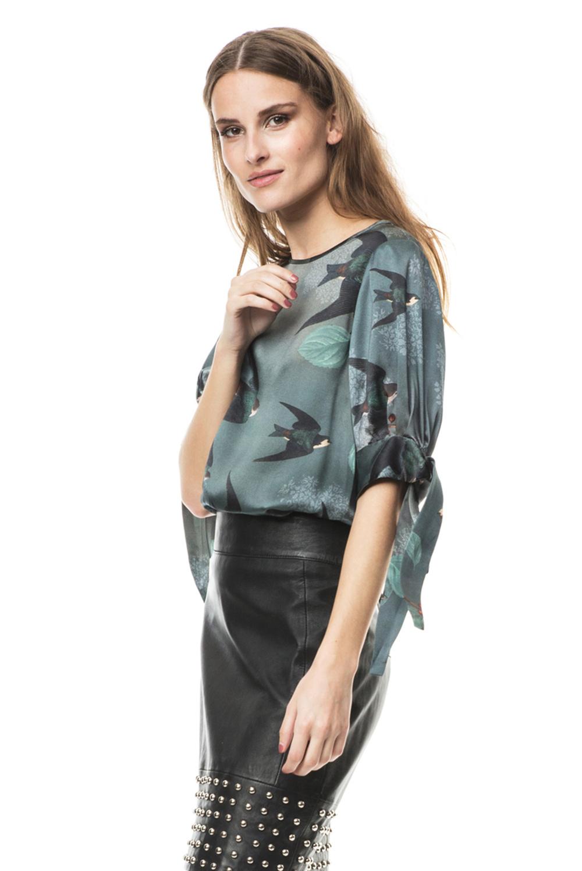 Product thumbnail of River blouse