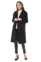 Product image Rudy Wool Coat