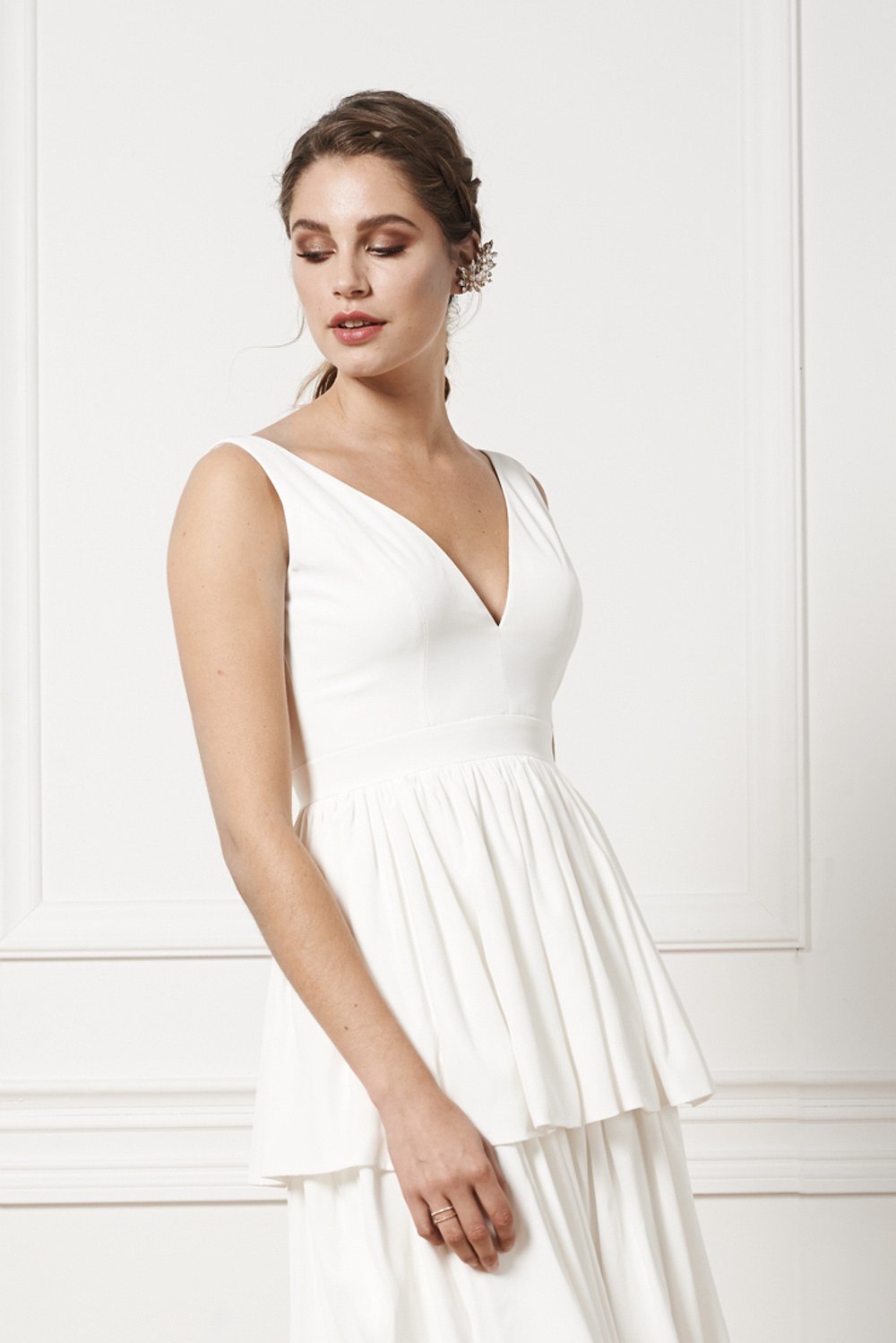 Bridal - By Malina Official | Designer Clothing & Accessories