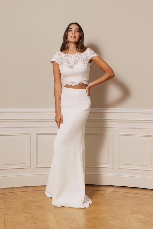Product Thumbnail of Sina skirt