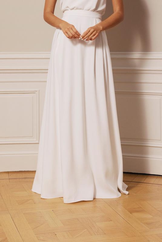 Product Thumbnail of Ingrid skirt