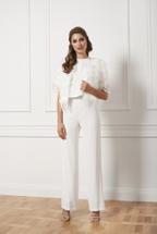 Product image Angelina Jacket