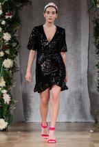Product image Adelina Mini Dress