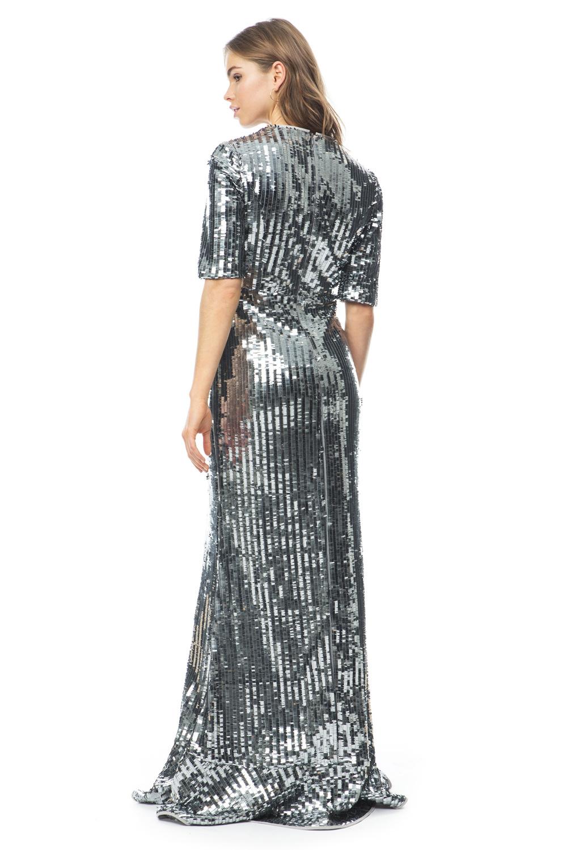 Product image Adelina Maxi Dress