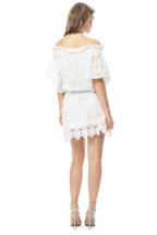 Product image Letizia Mini Dress