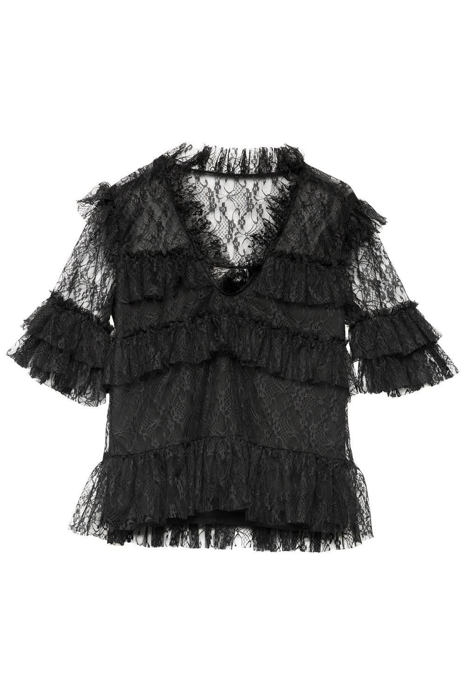 Amalia blouse