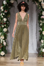Product image Anthonella Maxi Dress