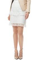 Product image Elisa Skirt