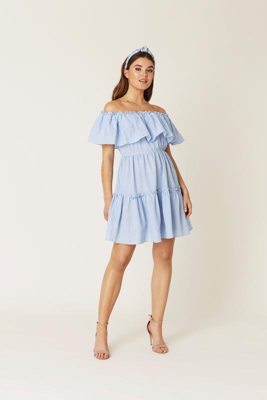 Product Thumbnail of Audrey dress