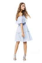 Product image Audrey Dress