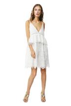 Product image Neela Dress