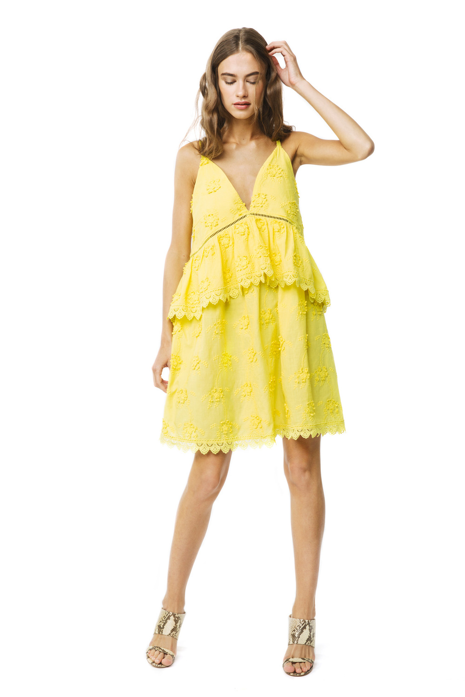 Neela dress