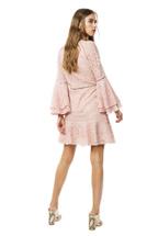 Product image Ettie Dress