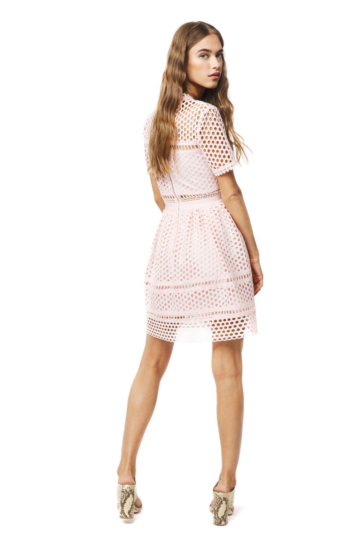 Emily dress