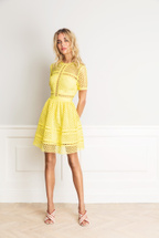 Product image Emily Dress