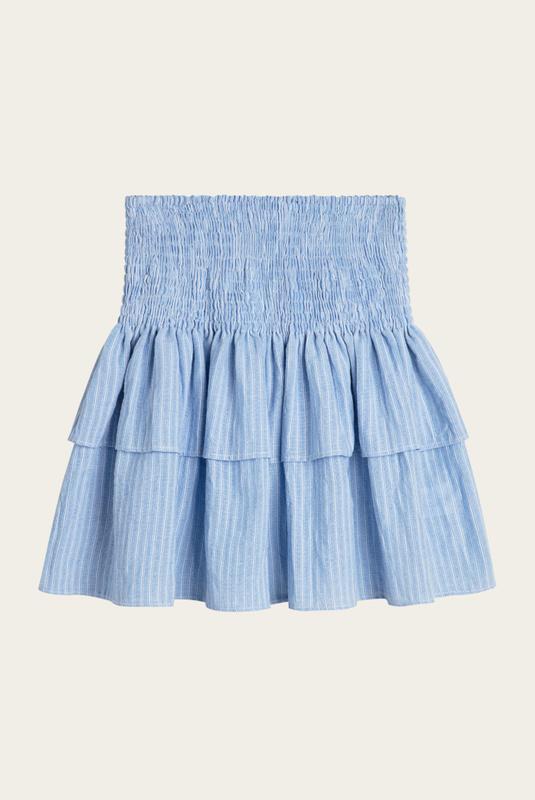 Product Thumbnail of Kitty skirt