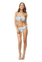 Product image Breeze Bikini Bottom