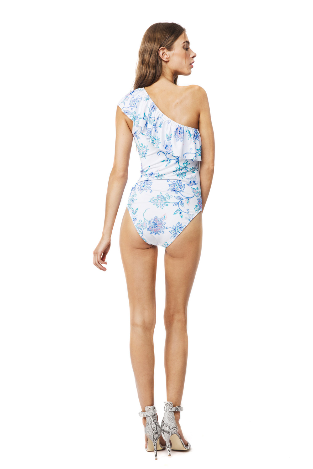 Product image Bluebelle Swimsuit