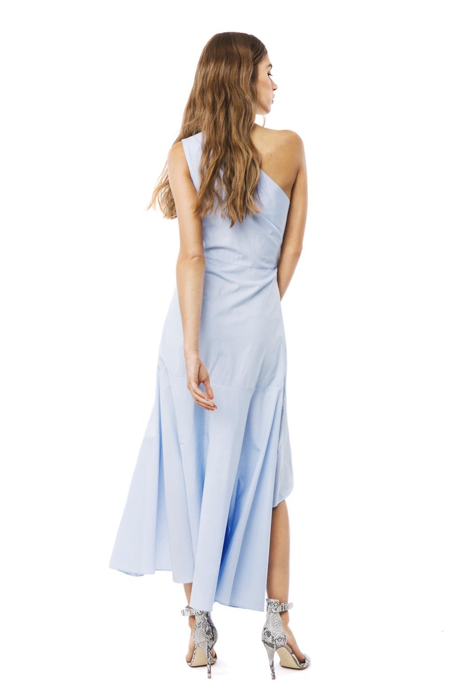 Product image Swan Dress