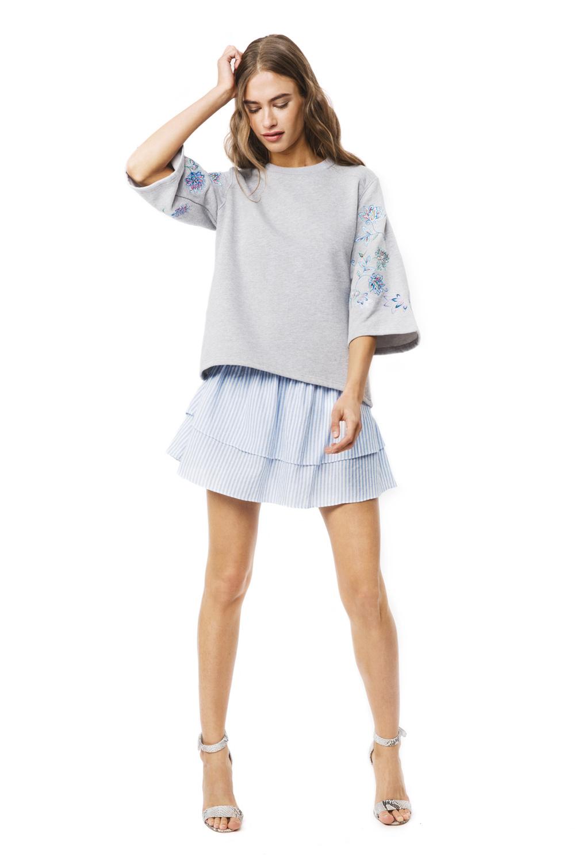 Product image Brittany Sweathshirt