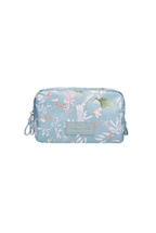 Product image Cosmetic Bag Small