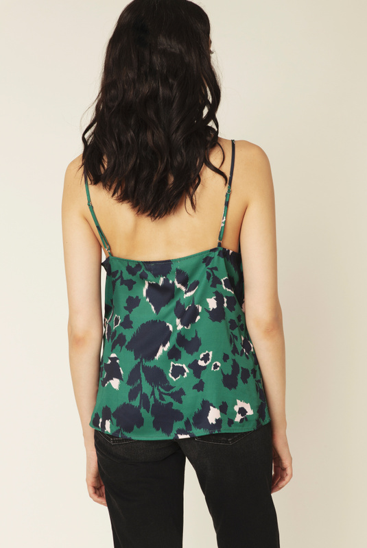 Product Thumbnail of Eloise top
