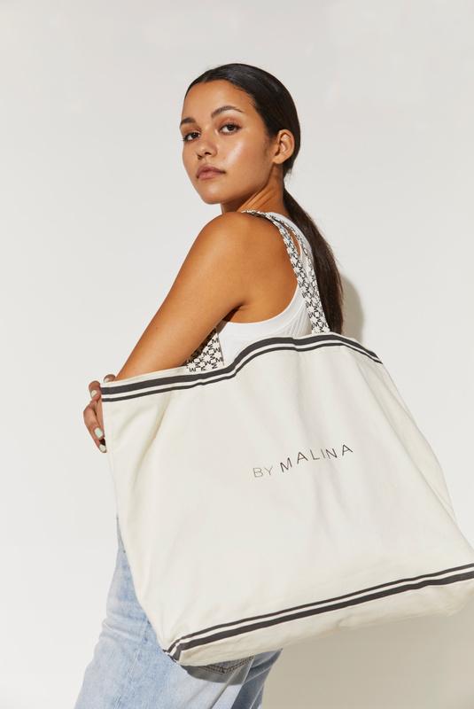 Product Thumbnail of Canvas bag